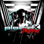 Cover: Placid K - Trippin'