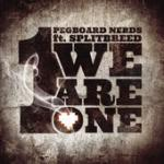 Cover: Pegboard Nerds ft. SPLITBREED - We Are One