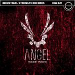 Cover: Angel - Techno