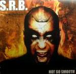 Cover: SRB - Not So Smooth