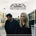 Cover: Koven - Another Home
