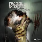 Cover: Bloodcage - Martyr