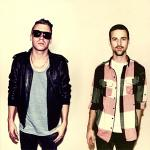 Cover: Macklemore - Otherside (Ryan Lewis Remix)