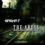 Cover: Sasha F - The Abyss
