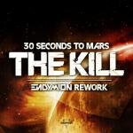 Cover: 30 Seconds To Mars - The Kill (Endymion Rework)