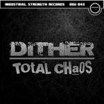 Cover: Dither - The Beast