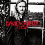 Cover: David Guetta - What I Did For Love