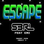 Cover: Emi - Escape