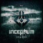 Cover: Inceptum - Shades