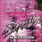 Cover: Basslovers United - A+ Superstar (NeoTune! Remix)