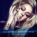 Cover: Ellie Goulding - Beating Heart (Vindata Remix)