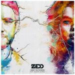 Cover: Zedd ft. Selena Gomez - I Want You To Know