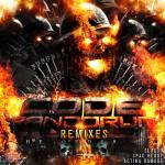 Cover: Code: Pandorum - The Order (VIP Mix)