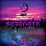 Cover: Au5 Feat. Keeley - Serenata