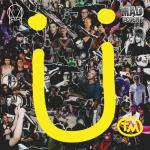 Cover: Diplo - Where Are Ü Now
