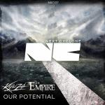 Cover: The Empire - Our potential
