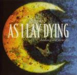 Cover: As I Lay Dying - Confined