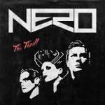 Cover: Nero - The Thrill