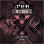 Cover: Jay Reeve - The Future