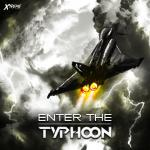 Cover: Typhoon - Unknown World