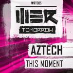 Cover: Aztech - This Moment
