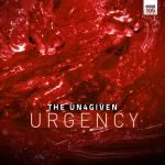 Cover: The Un4given - Urgency