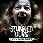 Cover: The Stunned Guys - Atmorico (Mad Dog & Tommyknocker Mashup)