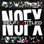 Cover: NOFX - Cell Out