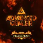 Cover: Advanced Dealer - Hellscream