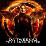 Cover: Da Tweekaz - The Hanging Tree