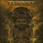 Cover: Ektomorf - Whisper
