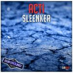 Cover: Acti - Sleenker
