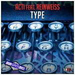 Cover: Acti - Type