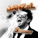 Cover: Danzel - Stronger