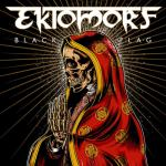 Cover: Ektomorf - Sick Love