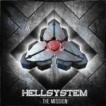 Cover: Hellsystem - Eternal Night