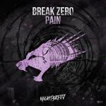 Cover: Break Zero - Pain