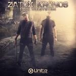 Cover: Zatox - Fuck The System