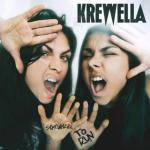 Cover: Krewella - Somewhere To Run