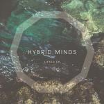 Cover: Hybrid Minds - That Way