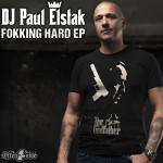 Cover: DJ Paul Elstak - Show Me What You Got