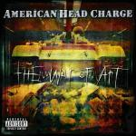 Cover: American Head Charge - Just So You Know
