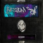 Cover: Infirium & Septyme - Recovery