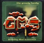Cover: GMS - Addiction