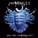 Cover: Shpongle - Divine Moments of Truth