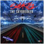 Cover:  - The Skybreaker