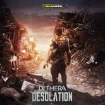 Cover: DJ Thera - Desolation