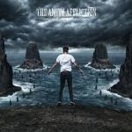 Cover: The Amity Affliction - Farewell