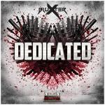 Cover: Bluxter - Dedicated