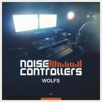 Cover: Noisecontrollers - Wolfs